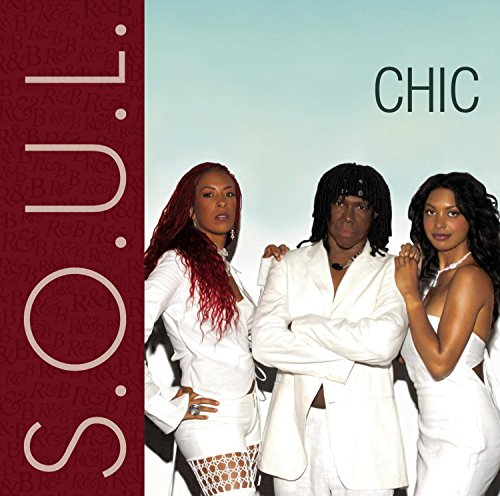 Soul from Sony Bmg Special Markets