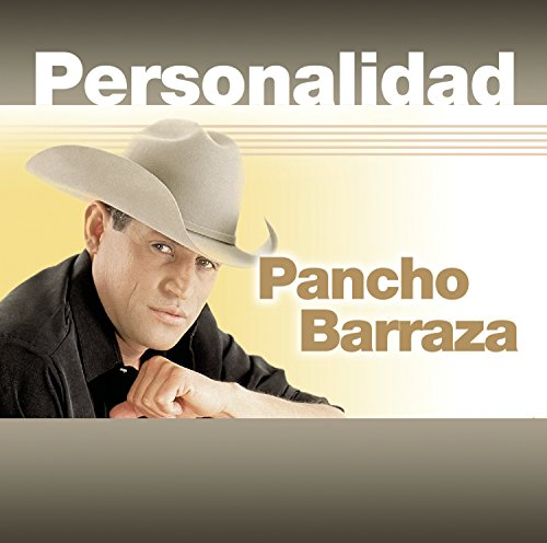 Personalidad from Sony Music Entertainment