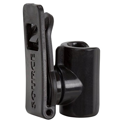 Source Magnetic Clip - Orange 2510600000 from Source