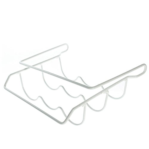 SPARES2GO Wine Rack/Bottle Holder for Ariston Refrigerators/Fridge Freezers from Spares2go