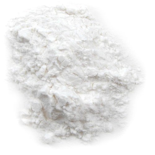 Premium Quality Arrowroot Powder (50g) from Speedrange Ltd.