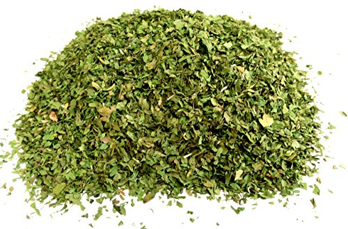 Coriander Leaves, Premium Quality, Free P&P to The UK (500g) from SR-SPEEDRANGE