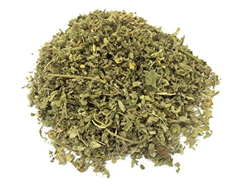 Marshmallow Leaf Tea, Premium Quality, Free P&P to The UK (450g) from SR-SPEEDRANGE