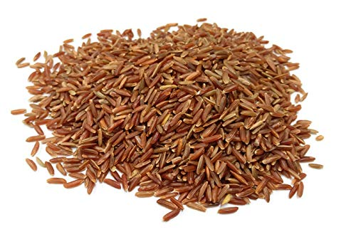 Red Rice Camargue (Wild), Premium Quality, Free P&P to The UK (950g) from SR-SPEEDRANGE