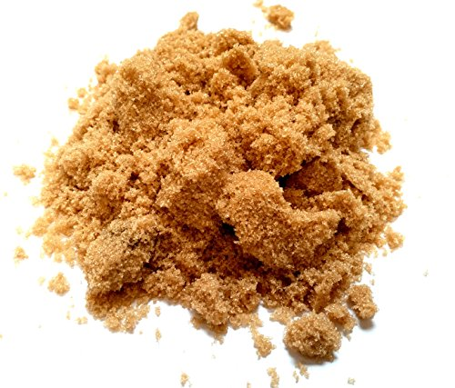 Soft Light Brown Sugar, Premium Quality, Free P&P to The UK (100g) from SR-SPEEDRANGE