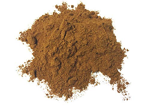 Baharat Spice, Premium Quality, Free P&P to The UK (50g) from SR-SPEEDRANGE