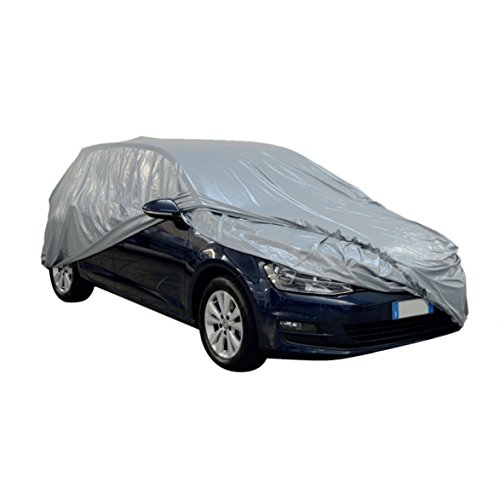 Spinelli TYARCF11.0 Car Cover Off-Road, Medium from Spinelli