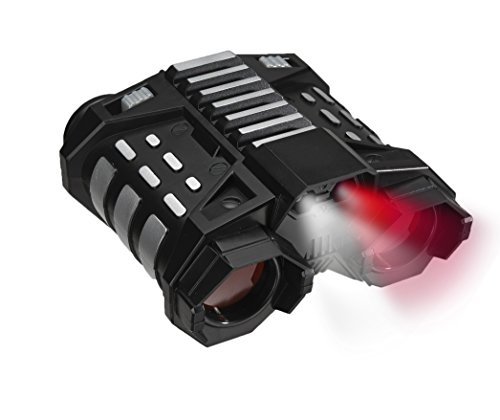 SpyX Night Nocs Binoculars from SpyX