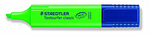 Staedtler Textsurfer Highlighter from STAEDTLER