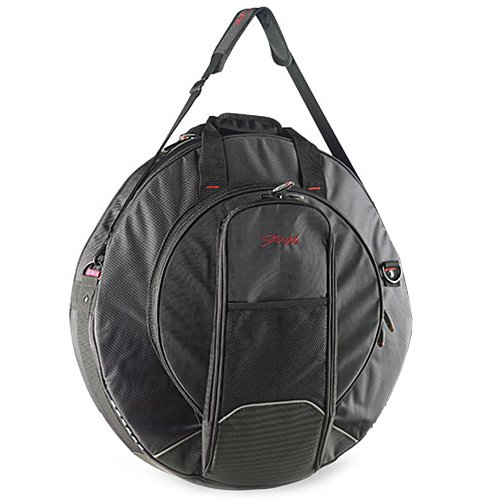 Stagg SCYBB-22 Bag from Stagg