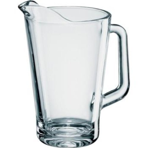 Stalwart G13137019 Conic Jug, 1800 mL/63 oz. (Pack of 6) from Stalwart