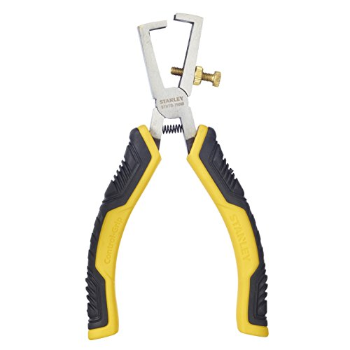 STANLEY STA075068 Wire Strippers from STANLEY