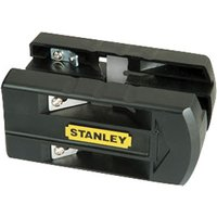 Stanley STHT0-16139 Double Edge Laminate Trimmer from Stanley