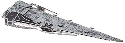 Star Wars: X-Wing Imperial - incursor (Edge Entertainment edgswx30) from Star Wars: X-Wing