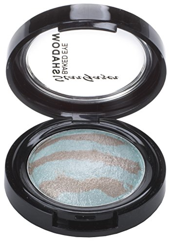Stargazer Baked Duo Eye Shadow, Chill Out from Stargazer