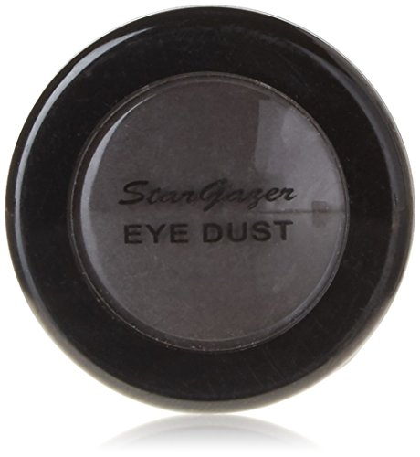 Glitter eye dust number 108, glitter loose powder cosmetic pigment eye shadow. from Stargazer