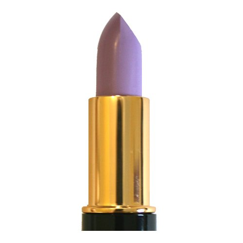 Stargazer Lipstick Purple #115 5.2g from Stargazer