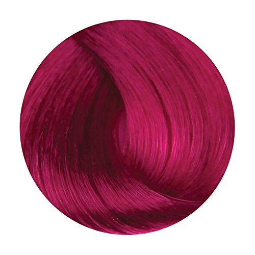 Stargazer Magenta Conditioning Semi Permanent Hair Dye, vegan cruelty free direct application hair colour from Stargazer
