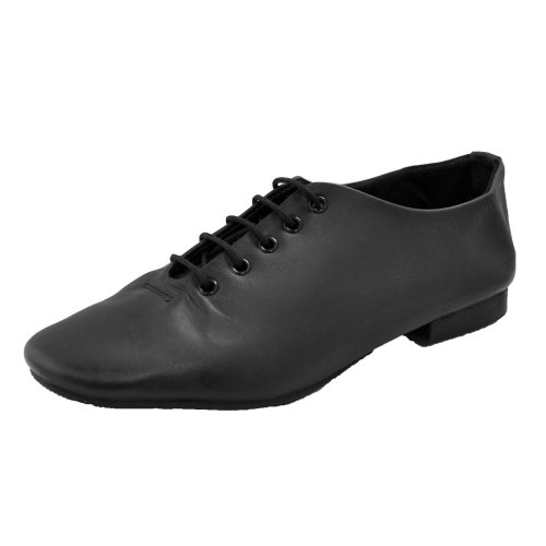 Black Jazz Shoes 1L from Starlite