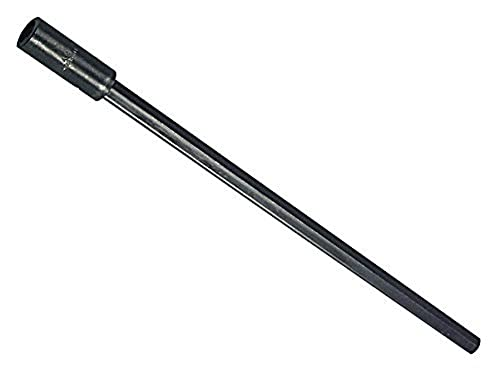Starrett A5 Extension for Arbors from Starrett