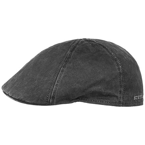 Clothing - Flat Caps  Find offers online and compare prices at ... b5ae286d1495