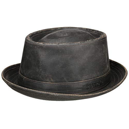 acd95538dec Clothing - Fedoras   Trilby Hats  Find Stetson products online at ...