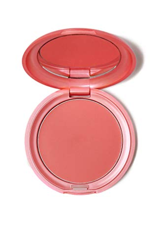 Stila Convertible Colour for Lips and Cheeks, Petunia 4.25 g from Stila