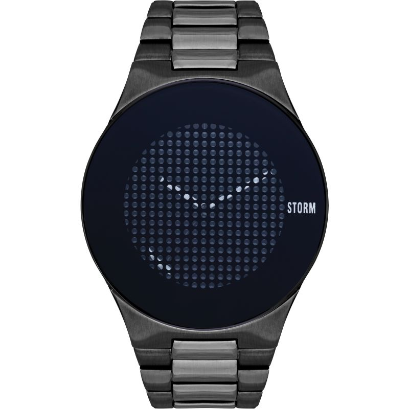 Mens Storm Trionic Watch from Storm
