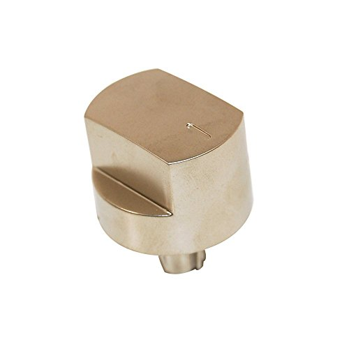 Genuine STOVES Cooker Control KNOB 082589107 from Stoves
