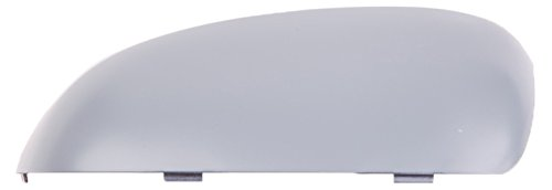 Summit SRMC-153PG Car Door Mirror Cover,Left Hand Side,in Grey Primer from Summit