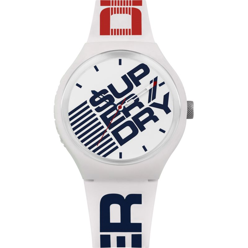 Superdry Watch from Superdry