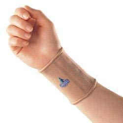 Support4Physio Oppo: Biomagnetic Wrist Support Op2681 - Medium by Oppo Medical from Support4Physio
