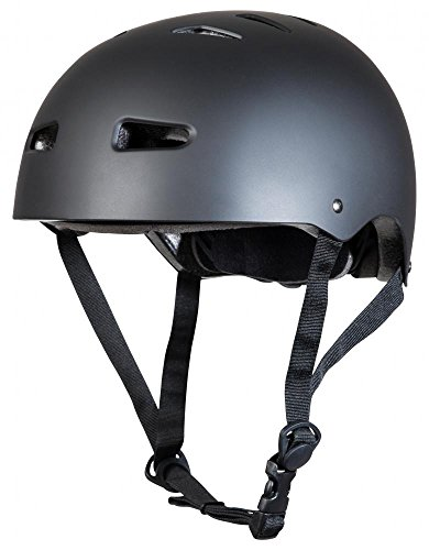 Sushi Multisport Helmet - Black - Small / Medium from Sushi