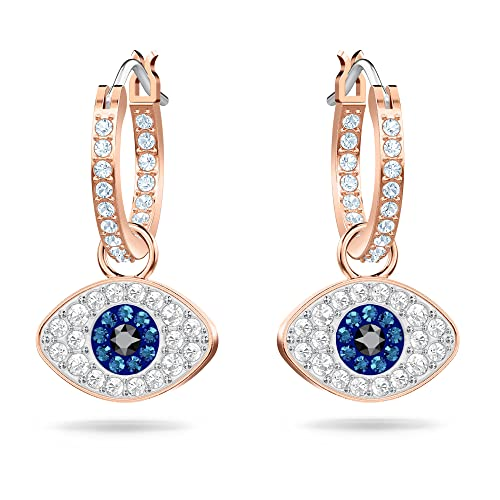 Swarovski Duo Ear Studs 5425857 from Swarovski