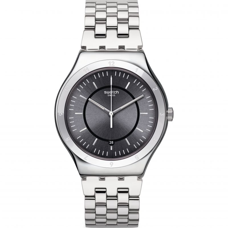 Swatch Stand Alone Watch from Swatch
