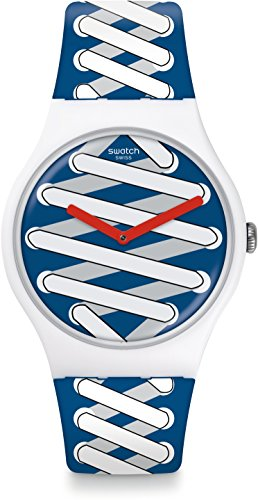 Swatch Men's Watch SUOW143 from Swatch