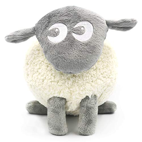 SweetDreamers ewan the dream sheep - grey from SweetDreamers