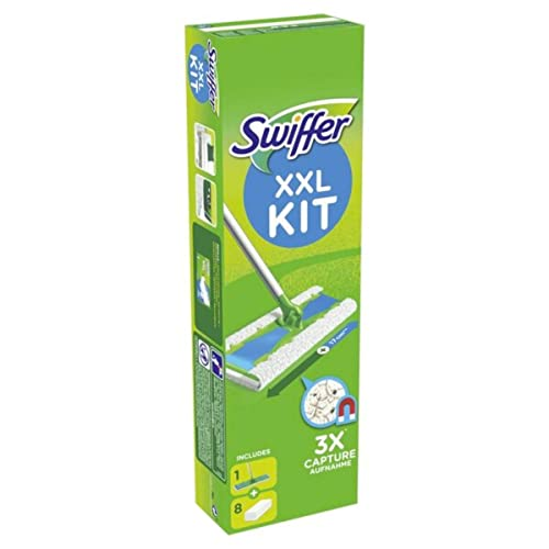 Swiffer Find Offers Online And Compare Prices At Wunderstore