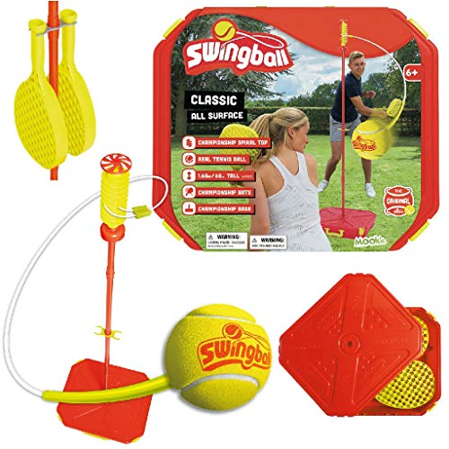 Swingball 7227 All Surface from Swingball