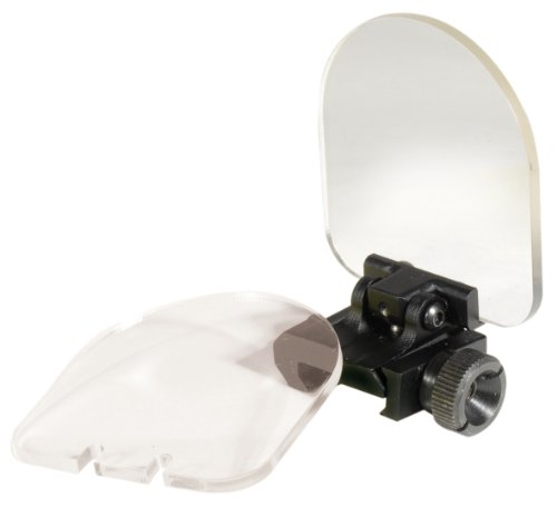 Swiss Arms Lens Protector ,Clear from Swiss Arms