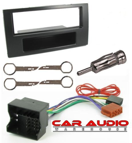 ford factory stereo wiring diagram with Brand T1 Audio on Detroit Sel Wiring Harness Wiring Diagrams additionally ments also P 0996b43f803817b0 in addition Volvo Xc90 Aftermarket Stereo besides IDatalink Maestro ADS MRR Interface Module.