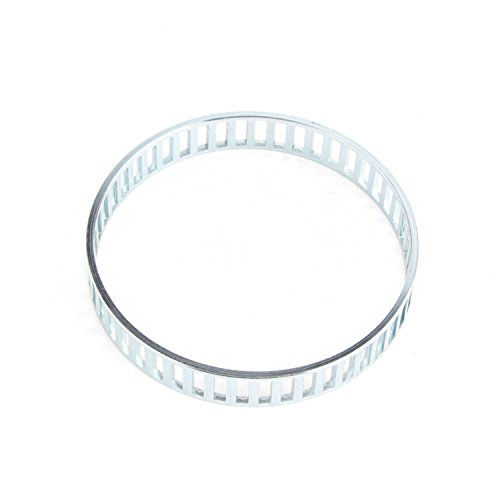 TAKPART ABS Reluctor Ring for 1&3 SERIES E81 E82 E87 E88 E90 E91 E92 E93 from TAKPART