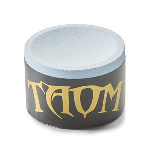 Taom Chalk - Green or Blue from TAOM