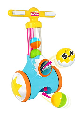 TOMY Pic 'n' Pop Walker from TOMY