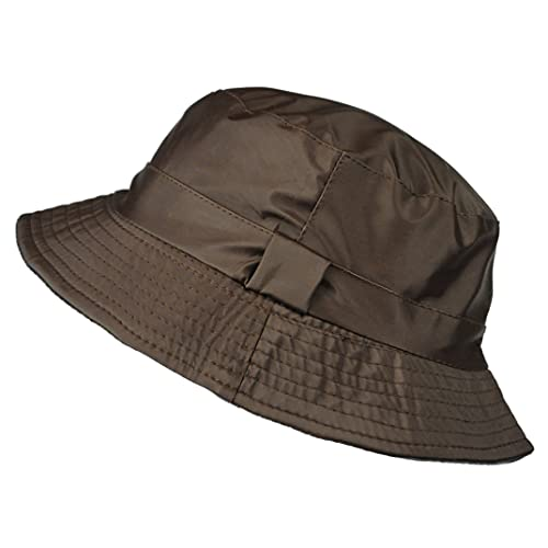 Clothing - Bucket Hats  Find toutacoo products online at Wunderstore cd47626a40f