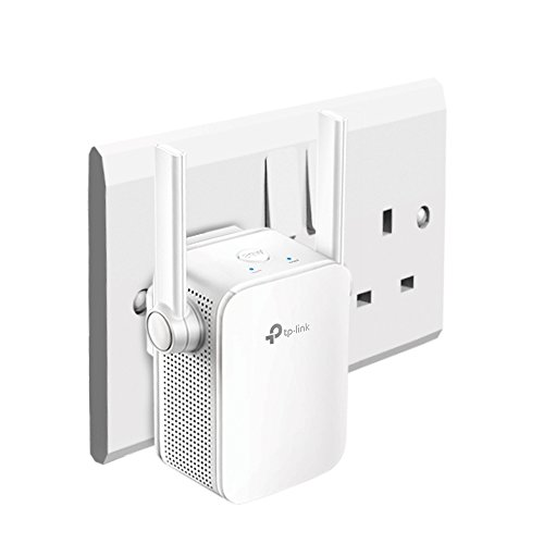 Computers & Accessories - Networking Devices: Find TP-LINK products