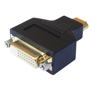 CAT6 Network Cable Full Copper 24AWG Patch Cable from TVCables