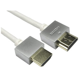 CAT5e Patch Cable UTP Full Copper from TVCables