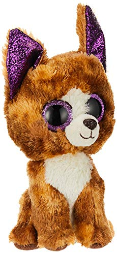 TY - BEANIE BOO - PELUCHE 15 C from Ty