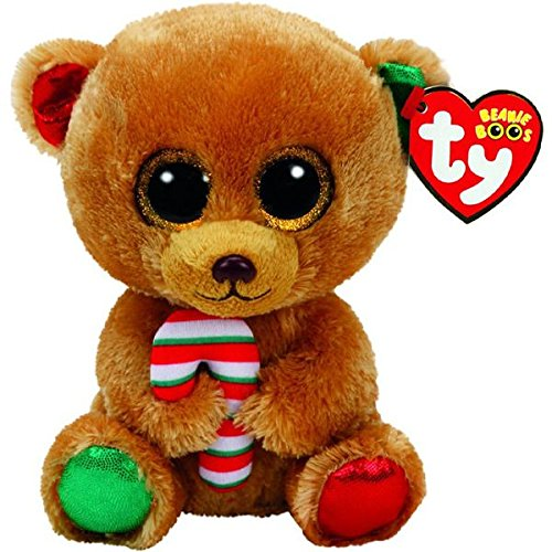 TY-Beanie Boo-Bella from Ty
